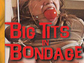 This collection is filled with the rarest and hottest 70's loops featuring helpless big-titted girls bound, gagged, fucked, and mistreated.