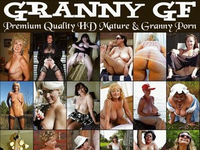 Amateur and old women site where you can see amateurs from all around the world submitting their naughty homemade content.