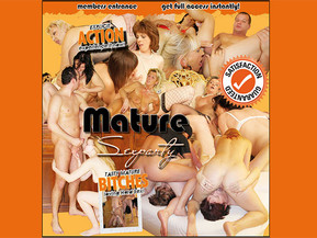 The Best Mature Sexparties! At Mature Sexparty you find mature women getting fucked by multiple men and orgies featuring older ladies. It is more extreme than you may be prepared to handle!