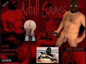 Unforgettable pleasure, unrepeatable scenes of hardcore fisting and strongest orgasms are quite not all what you gonna feel on seeing all the materials of this bdsm fisting site.