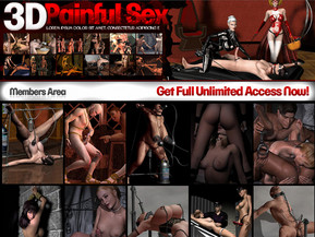Get off like never before with our manually selected BDSM-themed 3D artwork plus hundreds of hi-grade XXX sites and downloadable DVDs in the entire network!