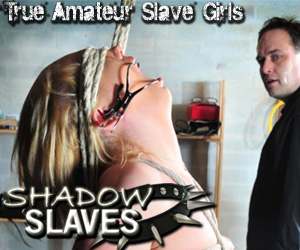 BONDAGE . BDSM . FETISH . SUBMISSION . DOMINANCE . SLAVEGIRLS . SADISM . EROTIC . PLEASURE . PAIN