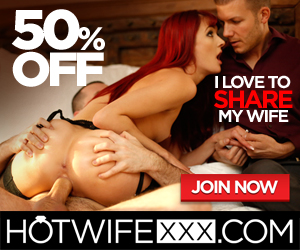 An Elevated and Exclusive Hotwife Experience