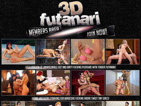 Get a portion of unimaginable hot and dirty fucking pleasure with tender futas. Watch fantastic sessions with huge cocks of wild shemales pushed deep into tight ass holes!